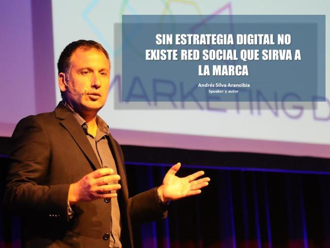 marketing-marketing-digital-experto-en-marketing-digital-andres-silva-arancibia-experto-en-marketing