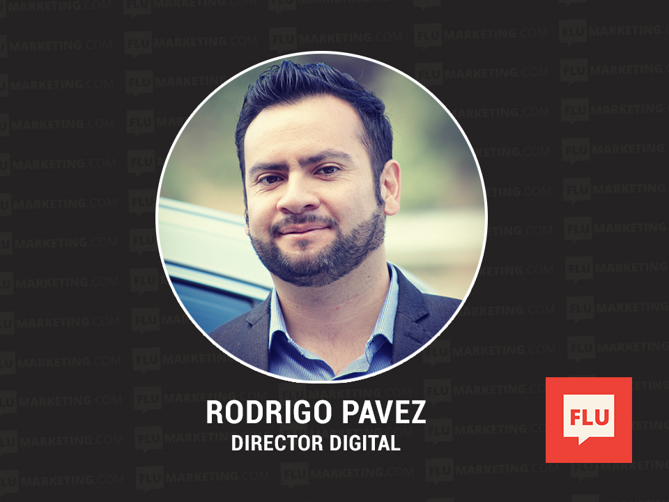 Rodrigo-Pavez-Flumarketing-Marketing-Digital-Speaker-Conferencias-Charlas-Director-Marketing