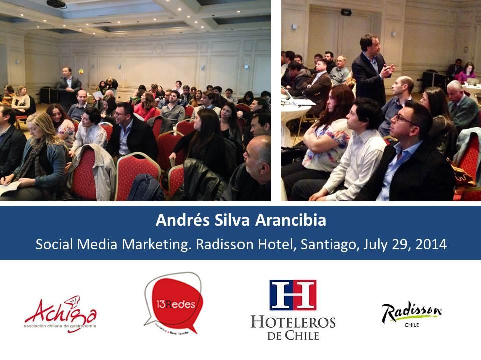 Andrés-Silva-Arancibia-Radisson-13-Redes-Achiga-Hotelesros-de-Chile