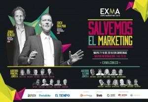 Expomarketing2015