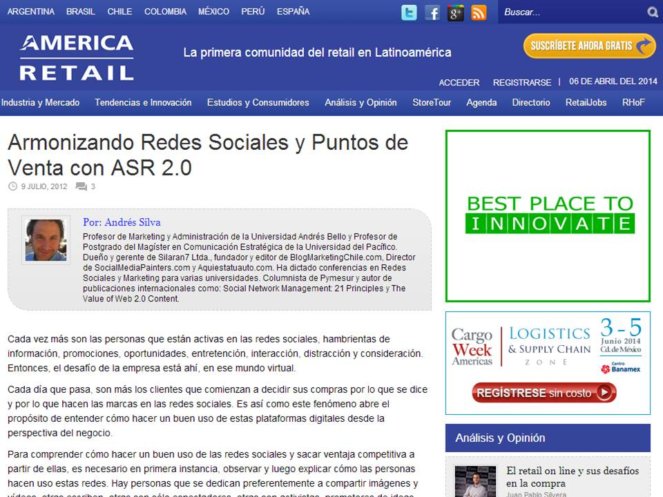 ASA-ARetail-1