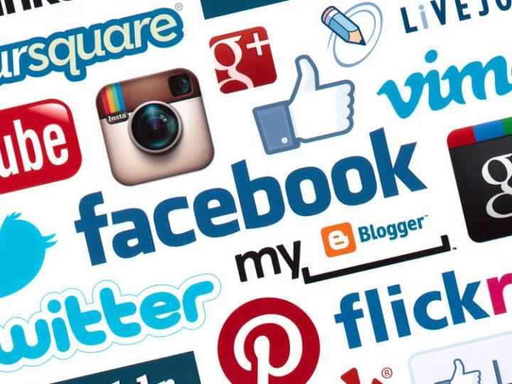 No Existe Social Media Sin Lo Social