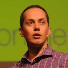 Álvaro Añon
