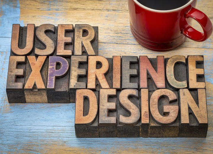Lo Que Todo Gerente Debería Saber Sobre Experiencia de Usuario