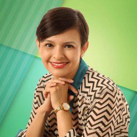 Ana González Ortiz