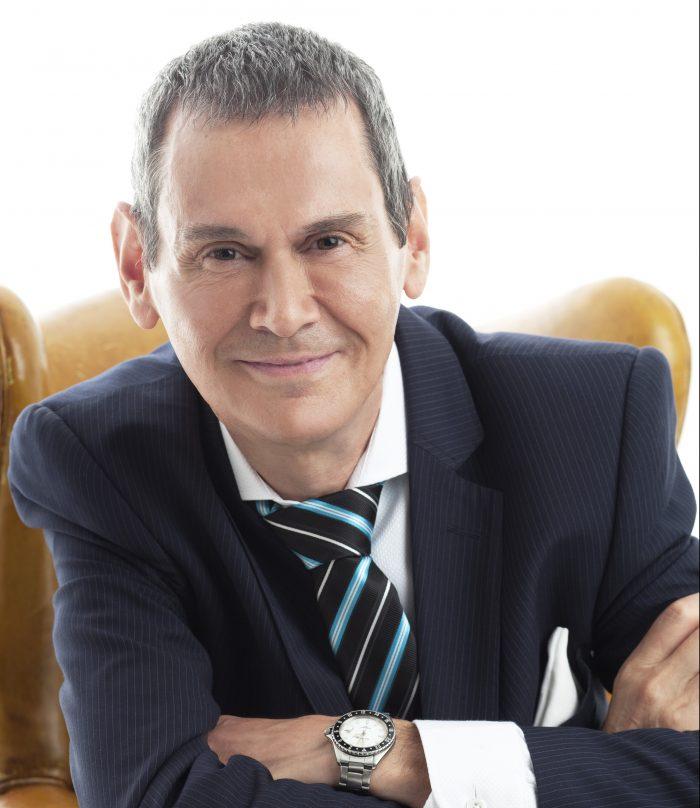 Daniel Colombo