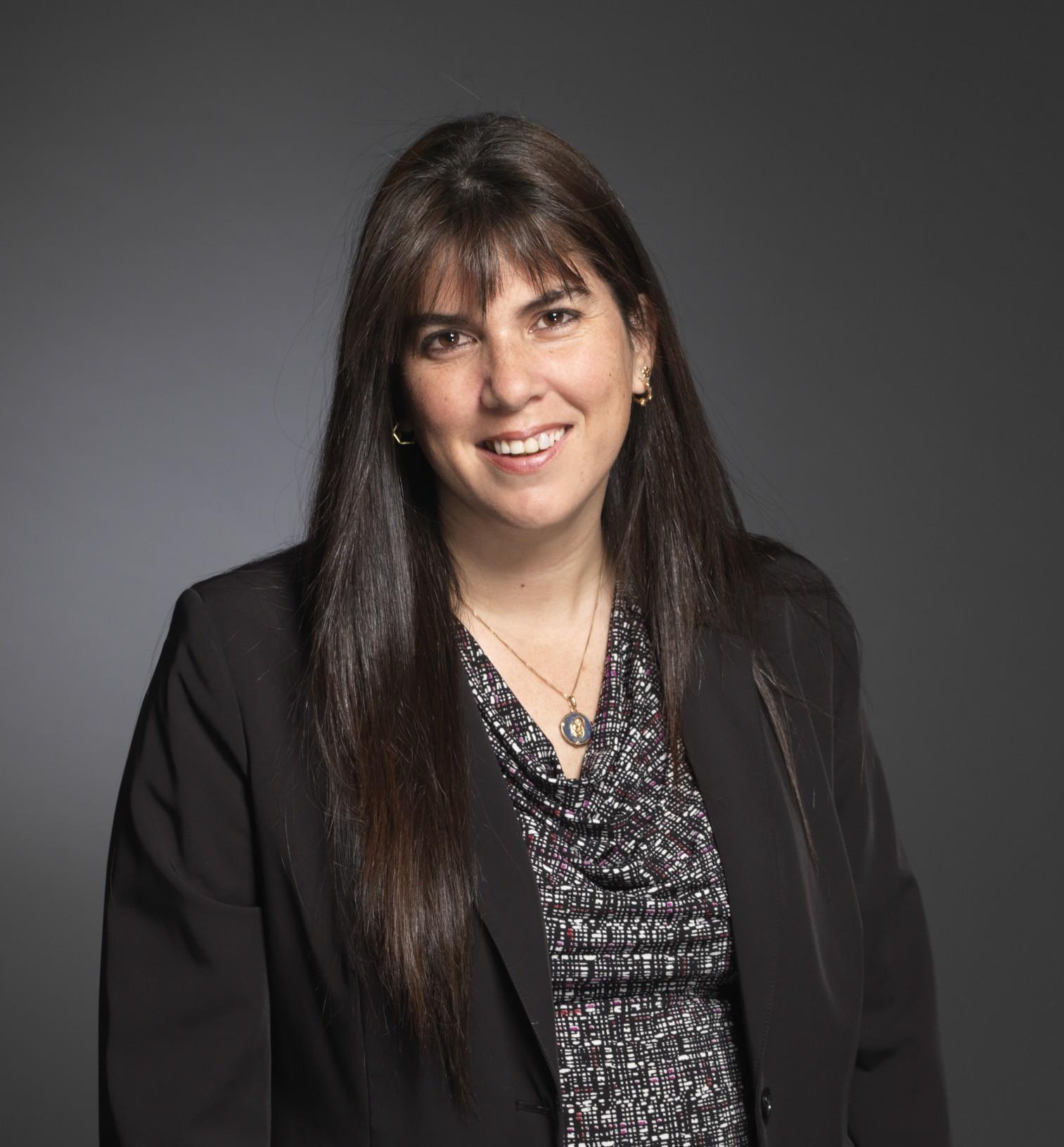 Ximena Vega