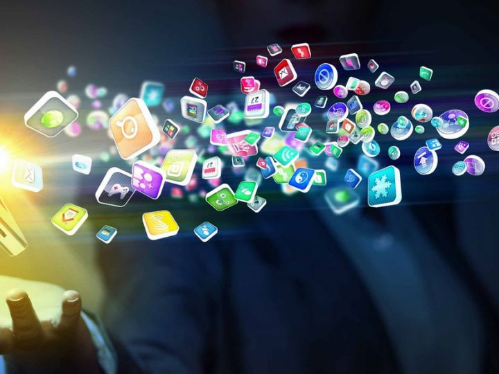 Cinco Tendencias En Mobile Marketing 2017