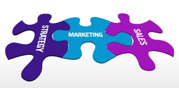 7 Formas Probadas Para Alinear A Tus Equipos De Ventas Y Marketing Y Vender Más