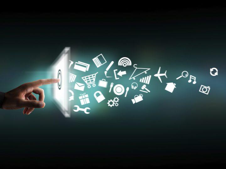 Transformación Digital Y Agilidad En Los Negocios
