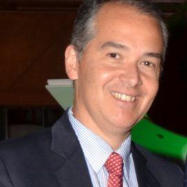 Nestor Altuve