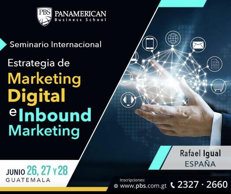 RafaIgual_Seminario_Inbound_Marketing_PBS_Jun17