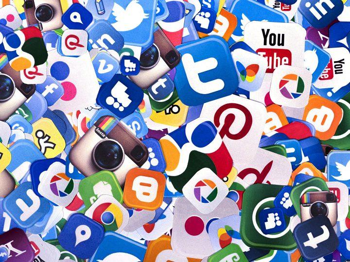 Las Redes Sociales No Salvarán Tu Empresa
