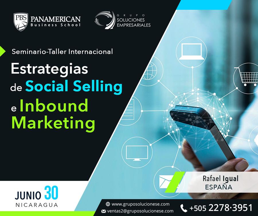 Ad-Social-Selling-Inbound-MK