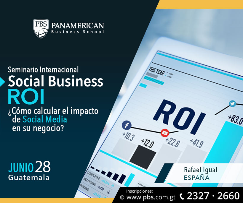 SI-SOCIAL-BUSINESS-ROI