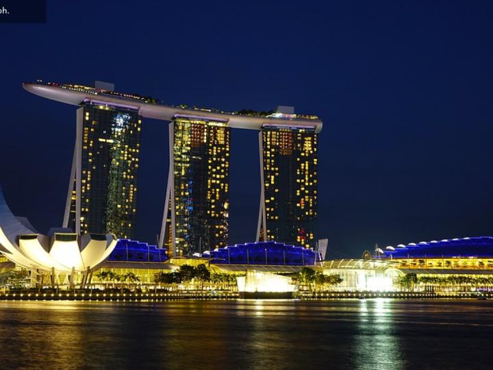 La Estrategia Digital, La Salvación Para La Industria Hotelera