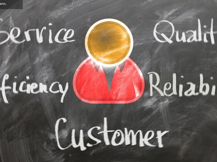 Claves Para Las Relaciones Con Clientes Cómo Visibilizar El Valor De Tus Servicios Digitales
