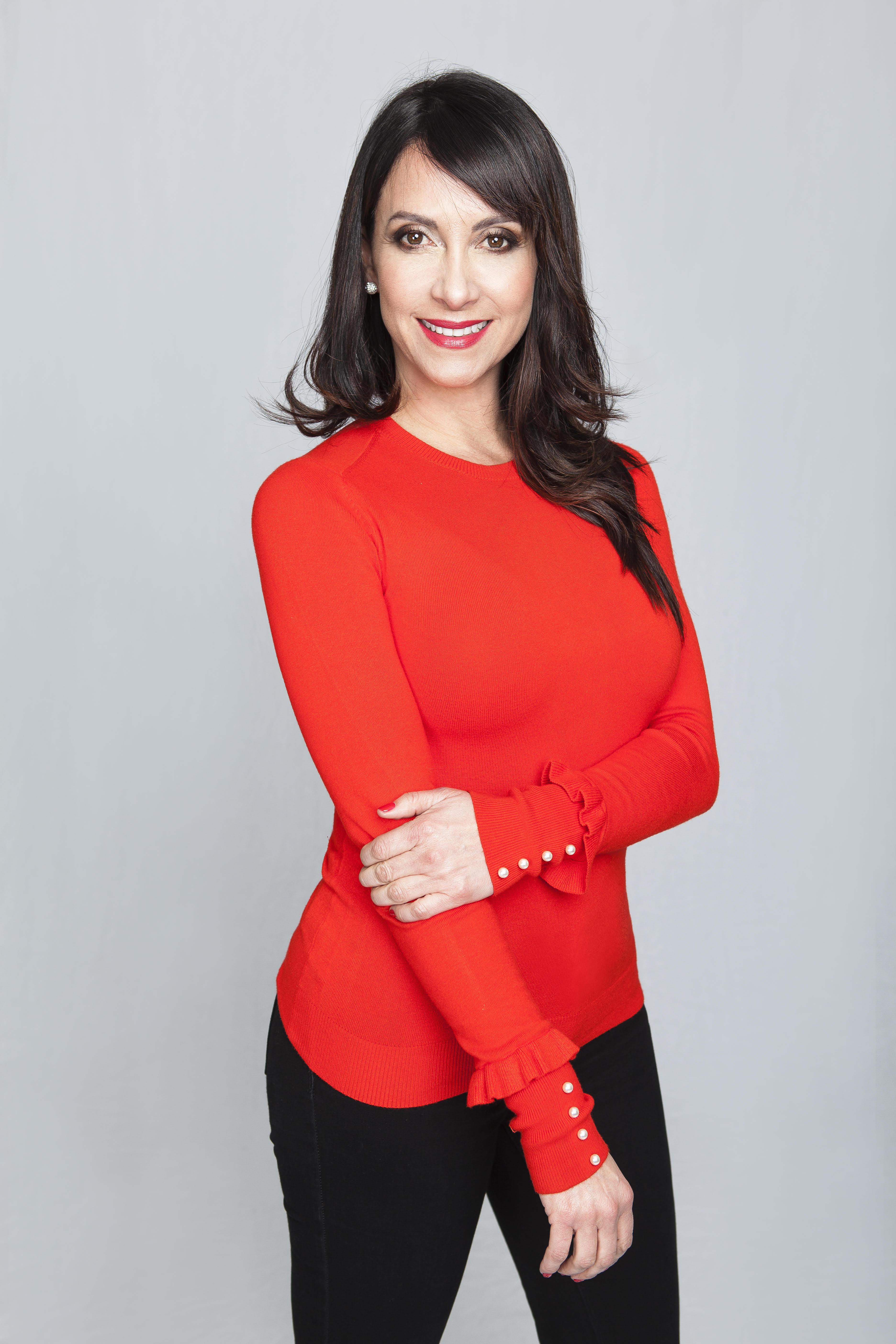 Karen Montalva