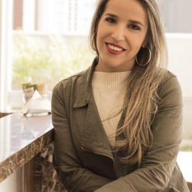 Debora Saldanha