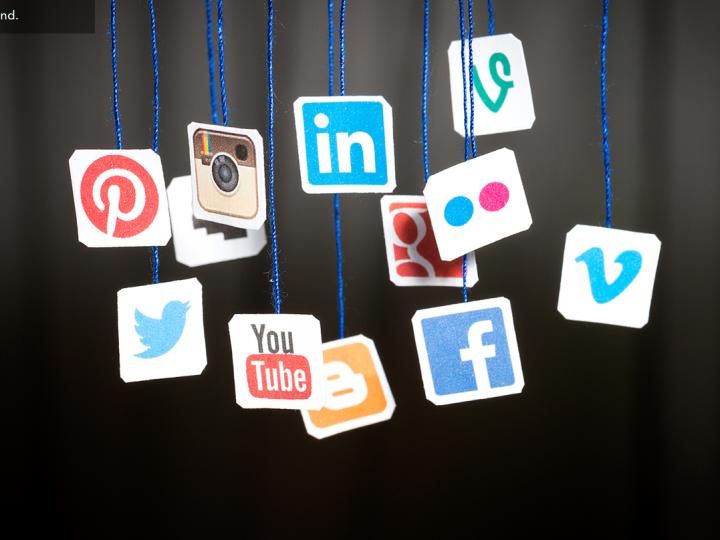 Social Media Marketing Y Community Management No Son Sinónimos.