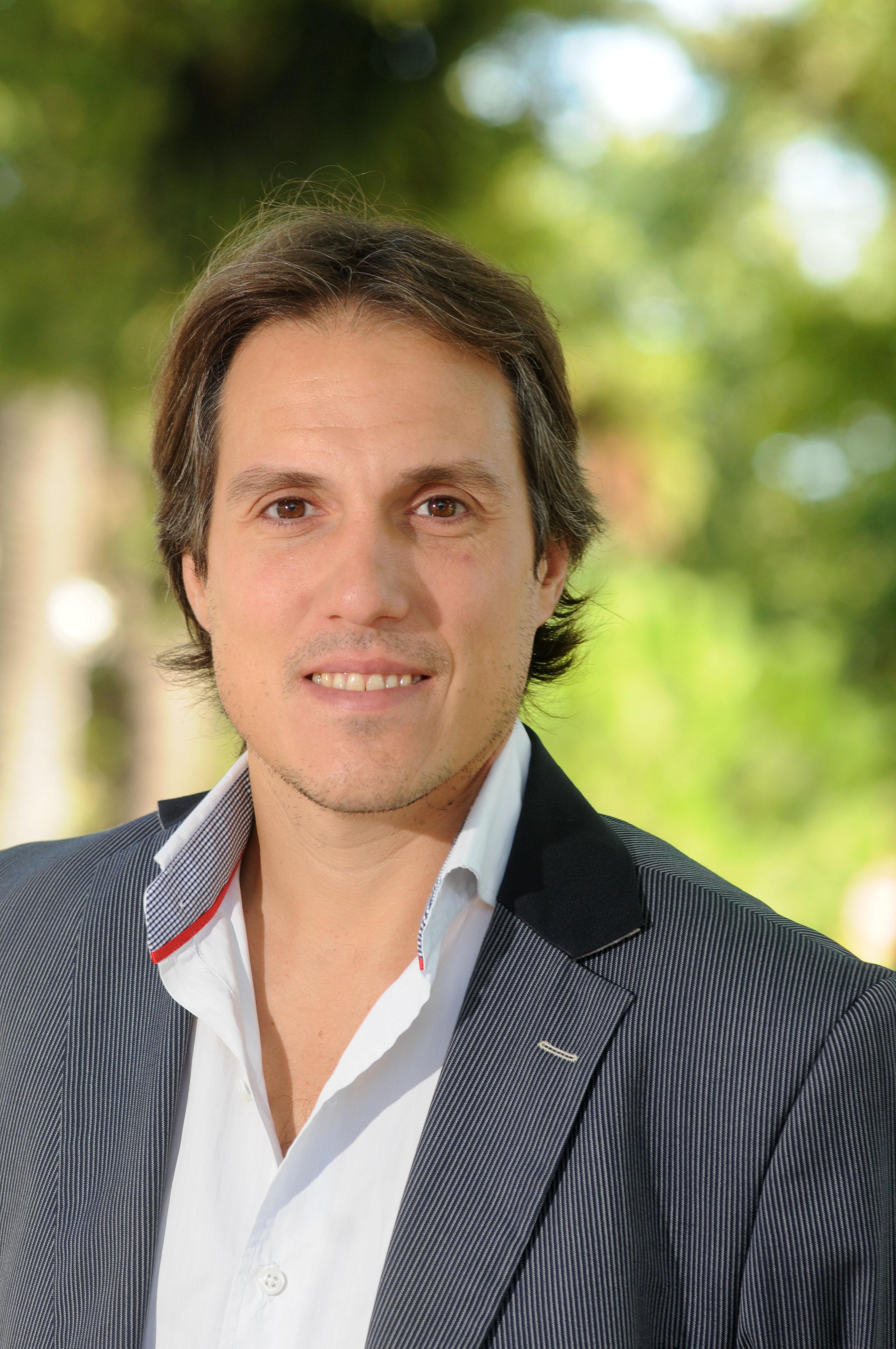 Jonatan Loidi