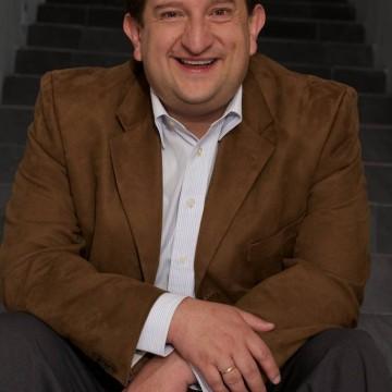 Roberto Martínez Duarte