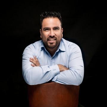 Julio Chirinos