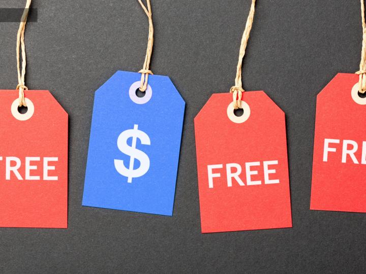 El Modelo Freemium: Escalabilidad E Internacionalización