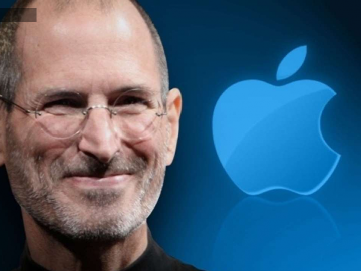 """Stay Hungry, Stay Foolish"" – El Secreto De Steve Jobs Para Trascender"