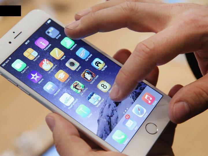 Cómo Se Usará El Smartphone En El Futuro: Los 10 Usos Más Frecuentes Para 2019