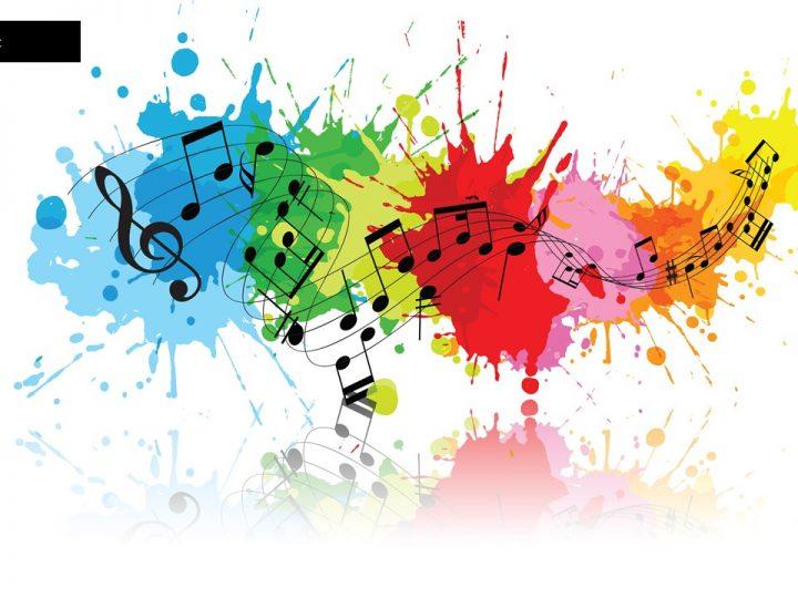 El Marketing Musical Como Propuesta Inbound Para La Promoción De Las Empresas.
