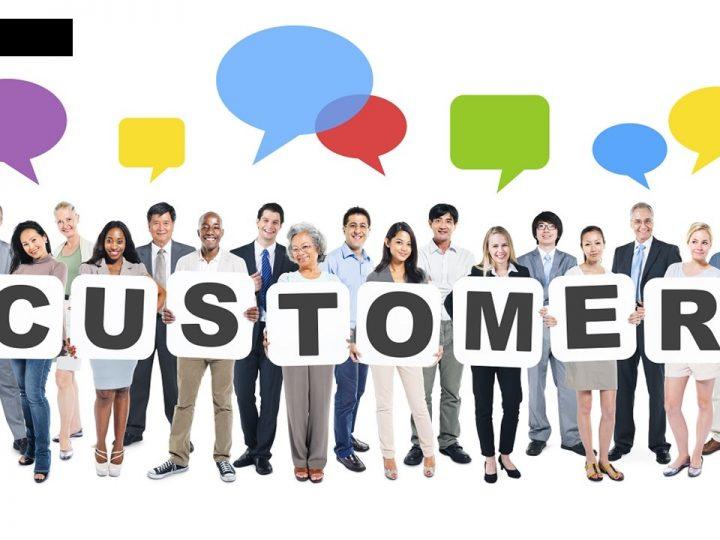¿Y Si Rediseñáramos La Estructura De Nuestra Empresa?