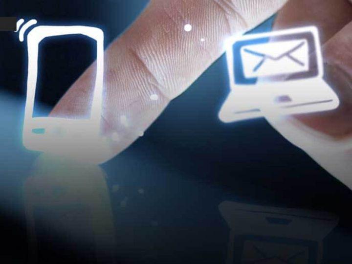 El Hiper Ritmo Digital Indigesta A Las Empresas