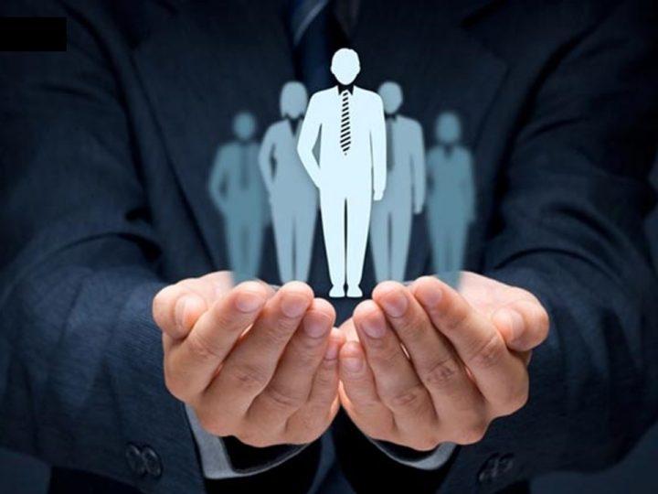 Conoce El Proceso Para Transformarte En Un Referente En Tu Actividad