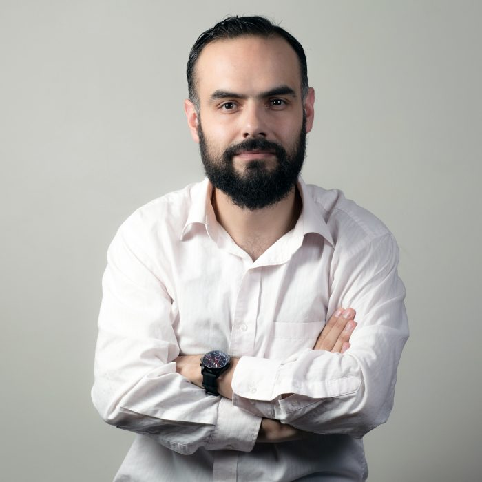 Marco Nicolini