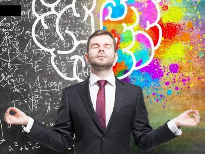 Creatividad Basada En Datos: Una Unión Necesaria