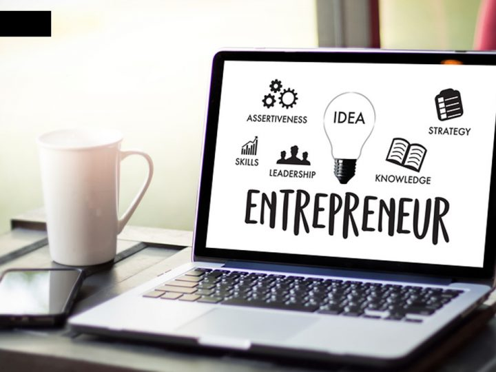 Experiencias Positivas En Emprendimiento Digital.