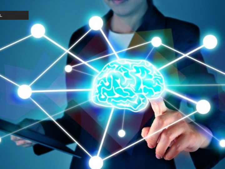 Neuromarketing Aplicado A Un Negocio