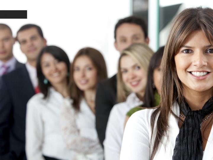 Empleados Responsables: 7 Formas De Estimular Un Mejor Desempeño Y Compromiso.