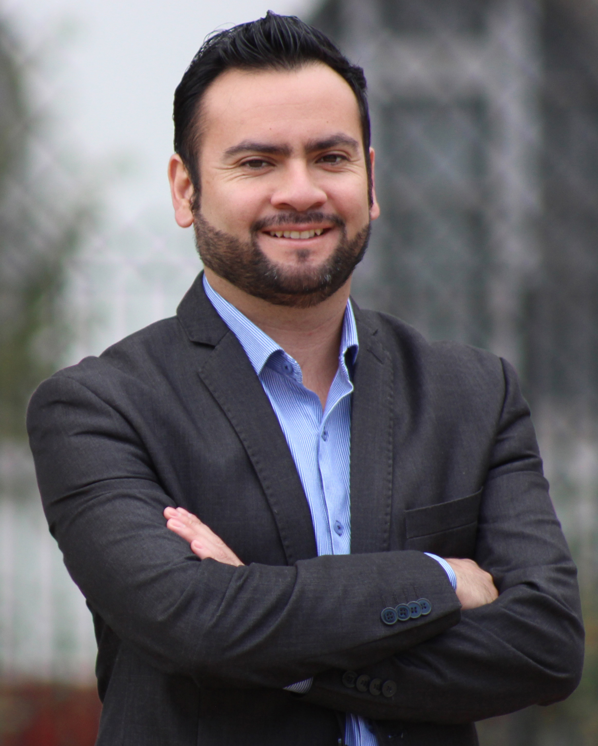 Rodrigo Pavez
