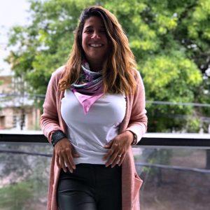 Karina Ortiz