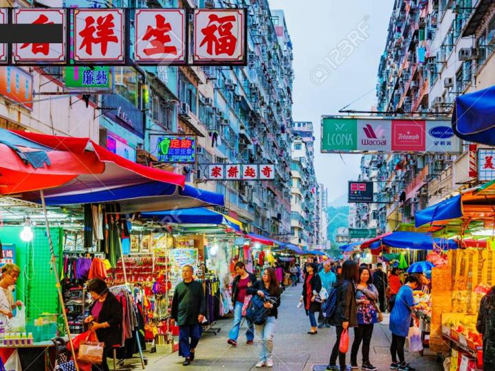Como Construir Marca En China: Evite Caer En La Competencia De La Marca (Parte 4)