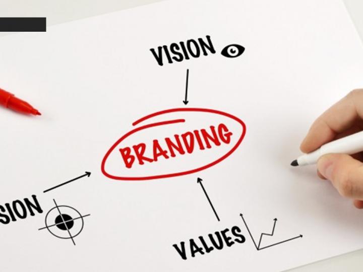 Cómo crear una fuerte propuesta de valor para tu marca en el 2020