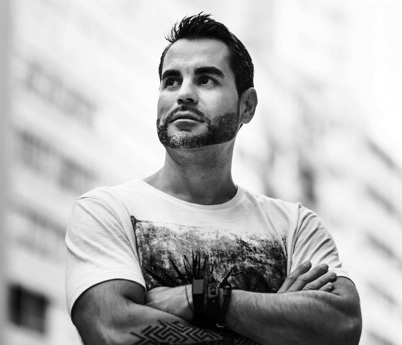 Hugo Cotro