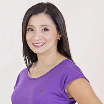 Claudia Guerra Avila
