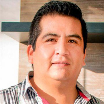 Erick Hurtado