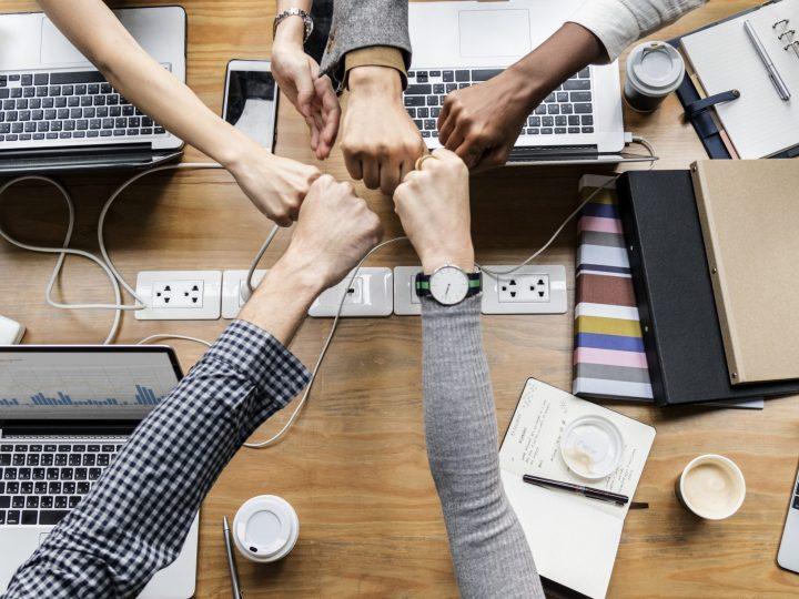 Cómo gestionar una crisis de imagen de empresas o personas