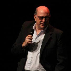 Germán Barcala Clavier