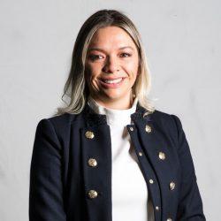 Natalia Velandia