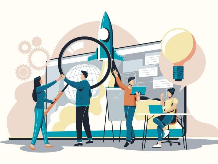 Manifiesto De Un Emprendedor Corporativo: ¿Cómo Lograr La Sostenibilidad En Las Empresas?